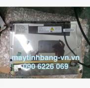 Màn hình công nghiệp HMI Optrex DMF50036NF-FW