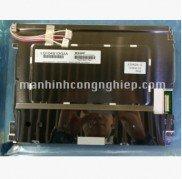 Màn hình công nghiệp HMI SHARP LQ104S1DG2A LQ104S1DG21