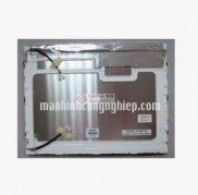 Màn hình công nghiệp HMI 15 inchs Sharp LQ150X1LG71 LQ150X1LG55-45 X1LW71 73