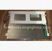 Màn hình công nghiệp HMI 8.4inchs Sharp LQ084S3DG01 R LQ084S3LG01 02 03