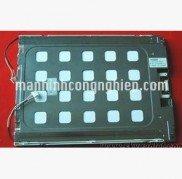 Màn hình công nghiệp HMI Sharp LQ104V1DG52-DG51 LQ104V1DG21-11-59