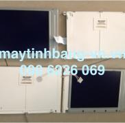 Màn hình công nghiệp HMI Sharp LM32019T LM320191 LM320192