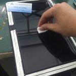 Cách bảo quản, vận chuyển, lắp ráp và sử dụng màn hình cảm ứng công nghiệp HMI