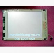 Màn hình công nghiệp HMI Mindrey PM9000