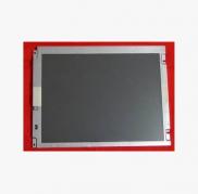 Màn hình công nghiệp HMI 10PRJBL300 CJM10C010Z-L CJM10C010Z