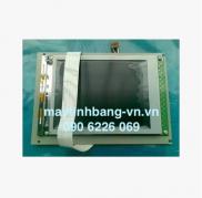 Màn hình công nghiệp HMI 6.4 inchs SP17Q001
