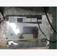 Màn hình công nghiệp HMI GT1675M-VTBA GT1675M-VTBD