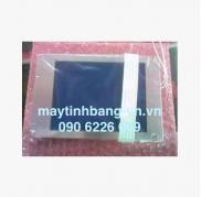 Màn hình công nghiệp HMI Hitachi SP14Q001 SP14Q002-A1 SP14Q003-C1 SP14Q004
