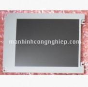Màn hình công nghiệp HMI LCBFBTB61M23S MB61-23S LKBFBTJ61M30S M761DL23S
