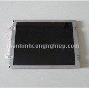 Màn hình công nghiệp HMI Misubishi AA084VC03,AA084VC06 AA084VC05 07