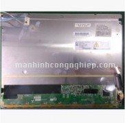Màn hình công nghiệp HMI Mitsubishi AA121SP01 SP02 03 AA121SL12,AA121SL07