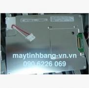 Màn hình công nghiệp HMI 8.4 inchs Sharp LQ057Q3DC02