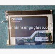 Màn hình công nghiệp HMI Toshiba LT121AC32U00-LTD121C31U-30S-31S-31F 30U-A