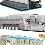 Cách sử dụng và bảo dưỡng máy in công nghiệp