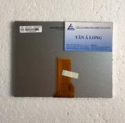 Màn hình công nghiệp HMI 8 inch Innolux AT080TN52 EJ080NA-05B