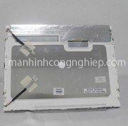 Màn hình HMI công nghiệp 15inchs Sharp LQ150X1LW71N LQ150X1lW7UN