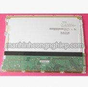 Màn hình HMI Công nghiệp G084SN03 V.0 B084SN02 V.0 G084SN02 V.0
