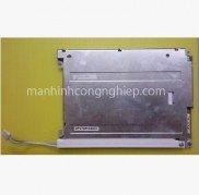 Màn hình HMI Công nghiệp KCS3224ASTT-X8 KCS3224ASTT-X16