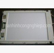 Màn hình HMI công nghiệp DMF50260NFU-FW-17 DMF50260NF-FW-32 DMF5