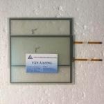 [HN/HCM] Địa chỉ thay màn hình cảm ứng công nghiệp uy tín – chất lượng – giá thành cạnh tranh