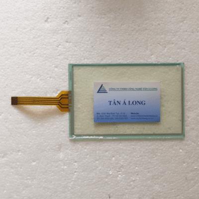 Cảm ứng máy đo loãng xương AOS-100SA