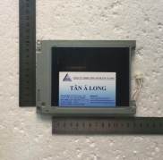 Màn hình HMI Sharp 5.7 inch LM057QC1T01