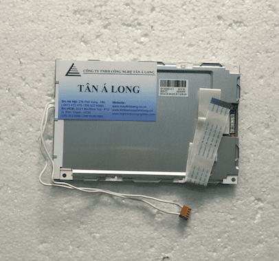 man hinh 5.7 inch Hitachi TX26D68VC1CAA SX14Q003 SX14Q003-C1 SX25S003-ZZA