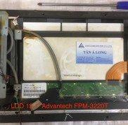 Màn hình 12.1 inch Advantech FPM-3220T