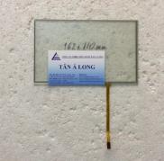 Tấm cảm ứng công nghiệp 7 inch 162×110 mm