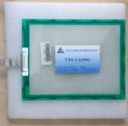 Tấm cảm ứng công nghiệp N101-0550-T343