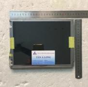 Màn hình hiển thị công nghiệp 10.1 inch NL6448BC33-59