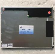 Màn hình hiển thị máy cắt CNC 15 inch Sharp LQ150X1LW95