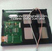 Màn hình LCD AGP3300-S1-D24 AST3301-B1-D24 AGP3300-T1-D24