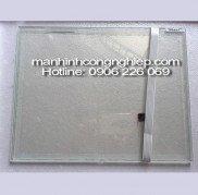 Màn hình cảm ứng ELO gốc E271594, SCN-IT-SFP15.0-D97-J03-R.