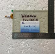 Cảm ứng HMI Weinview TK6070IQ