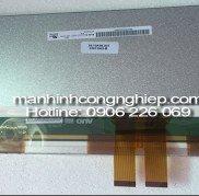 Màn hình cảm ứng HMI Pro-face GC-4501W, PFXGE4501WAD