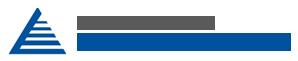 Màn hình máy công nghiệp | Thiết bị thay thế máy công nghiệp | màn hình HMI công nghiệp | màn hình cảm ứng công nghiệp | Cty Tân Á long phân phối màn hình HMI công nghiệp | Cty Công nghệ Tân Á Long phân phối màn hình HMI công nghiệp