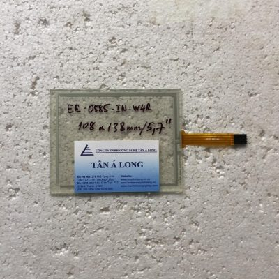 Màn hình cảm ứng HMI 5.7 inch EE-0585-IN_W4R
