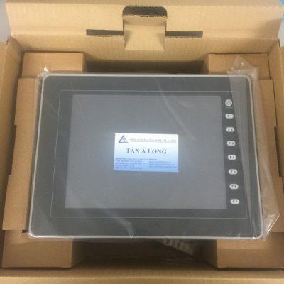 Bộ màn hình cảm ứng HMI Fuji HAKKO V810s