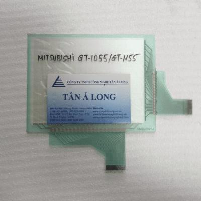 Màn hình cảm ứng 5.7 inch Mitsubishi GT-1055 QSBDQ GT-1155 QSBDQ