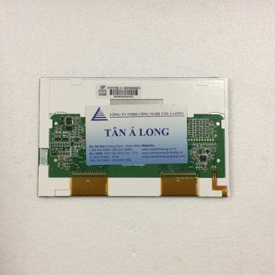 Màn hình công nghiệp HMI 7 inch Weintek-Weinview TK6070iE AT070TN83 V.1