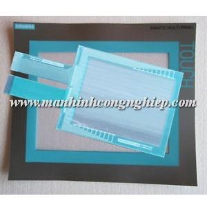Màn hình cảm ứng HMI 5.7 inch Siemens 6AV3627-1QK00-2AX0