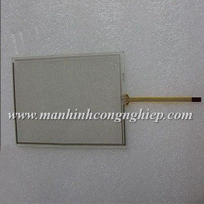 Màn hình cảm ứng HMI 6 inch Siemens TP277-6 6AV6 643-0AA01-1AX0