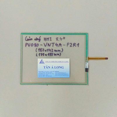 Cảm ứng HMI 8.4 inch PV080-VNT4A-F2R1