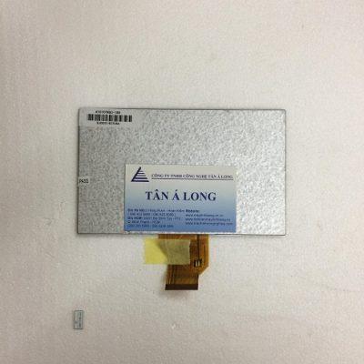 Màn hình hiển thị HMI 7 inch Samkoon KS-070BE AT070TN90 V.1 1 FPC 20000600-32