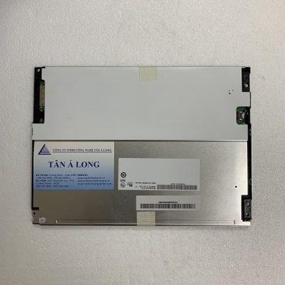 Màn hình hiển thị HMI 10.4 inch AUO G104VN01 V01 V1