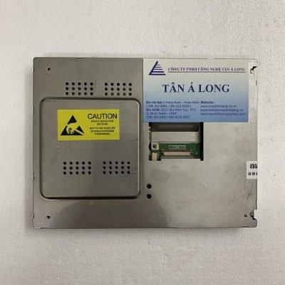 Màn hình hiển thị công nghiệp HMI 8 inch BL080SV03-3