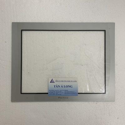 Tấm bảo vệ HMI Pro-face GP4500TW