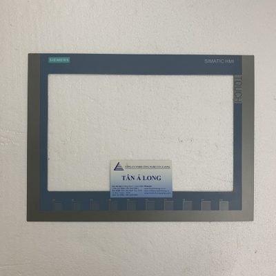 Tấm bảo vệ HMI Siemens KTP1200