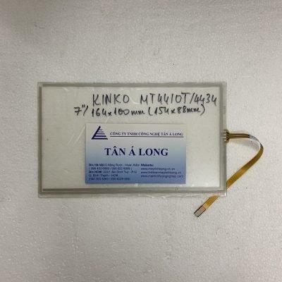 Tấm cảm ứng công nghiệp HMI 7 inch KINKO MT4100T MT4434